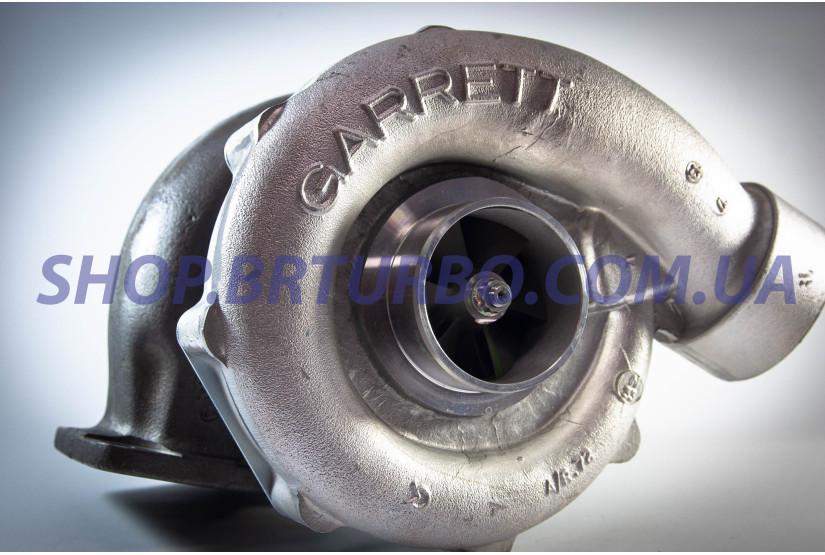 Оригинальный турбокомпрессор 466618-5013S