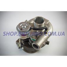 Оригинальный турбокомпрессор 4913105212