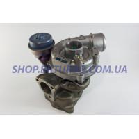 Оригінальний турбокомпресор 53039880005