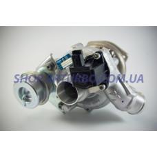 Оригинальный турбокомпрессор  53039880425
