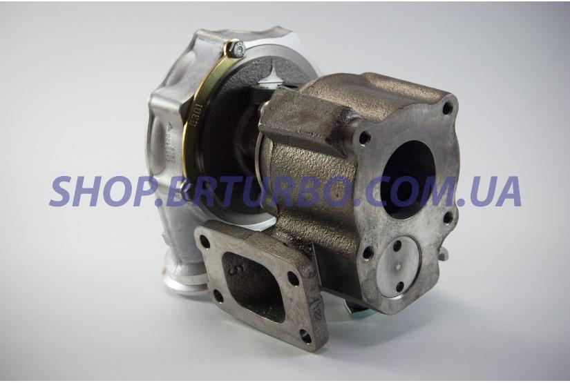 Оригінальний турбокомпресор 53049880082