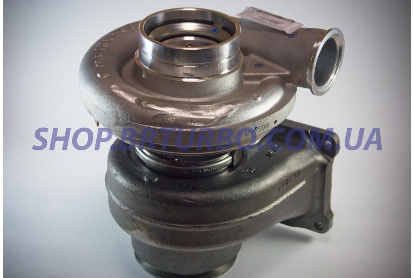 Оригинальный турбокомпрессор 4031195