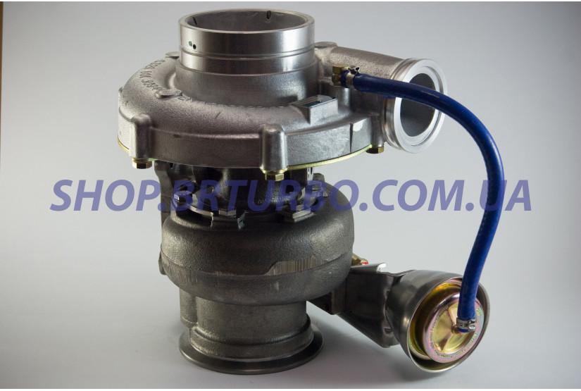 Оригинальный турбокомпрессор  53299986914