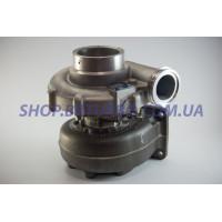 Оригінальний турбокомпресор 53299887131