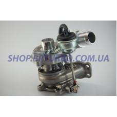 Оригинальный турбокомпрессор  54359880021