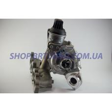 Оригинальный турбокомпрессор  54409880036
