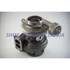 Оригинальный турбокомпрессор  56209880001