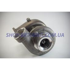 Оригинальный турбокомпрессор  56209880010