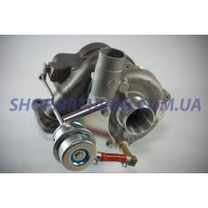 Оригинальный турбокомпрессор  708337-5002S