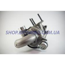 Оригинальный турбокомпрессор  710060-5003S