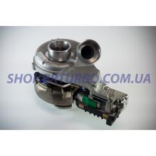 Оригинальный турбокомпрессор  736088-5003S