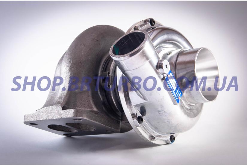 Оригінальний турбокомпресор 1144003890