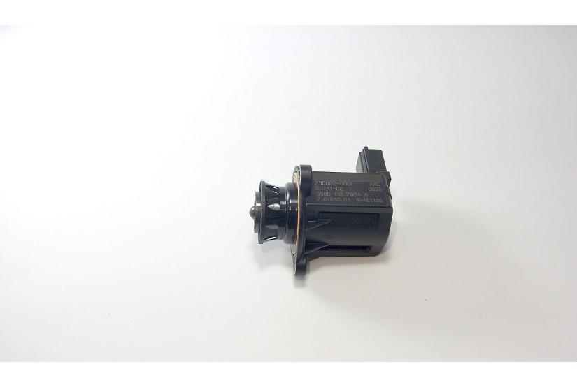 Клапан турбины 59001107054A